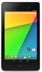 asus-google-nexus-7-2013-32gb-7-inch-tablet-zwart